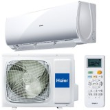 Сплит система Haier AS12TL3HRA/1U12MR4ERA