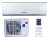 Сплит система Aeronik ASI-07IL/ASO-07IL Inverter Legend