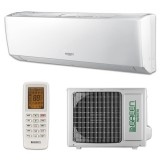 Сплит система Green GRI/GRO-09 IG inverter