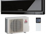 Сплит система Mitsubishi Electric MSZ-EF42VE Design Inverter