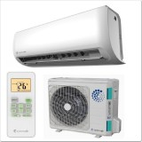 Сплит система Systemair  SYSPLIT WALL SMART 09 HP Q